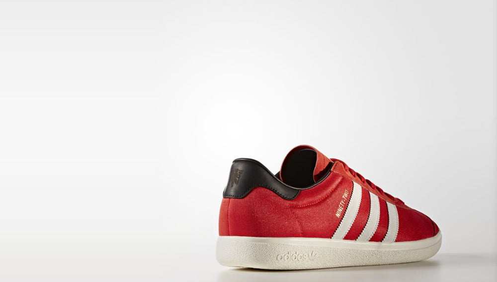 adidas-ninety-two-sneakers-2