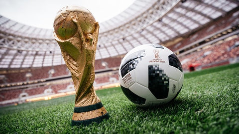 adidas-telstar-18-russia-world-cup-match-ball