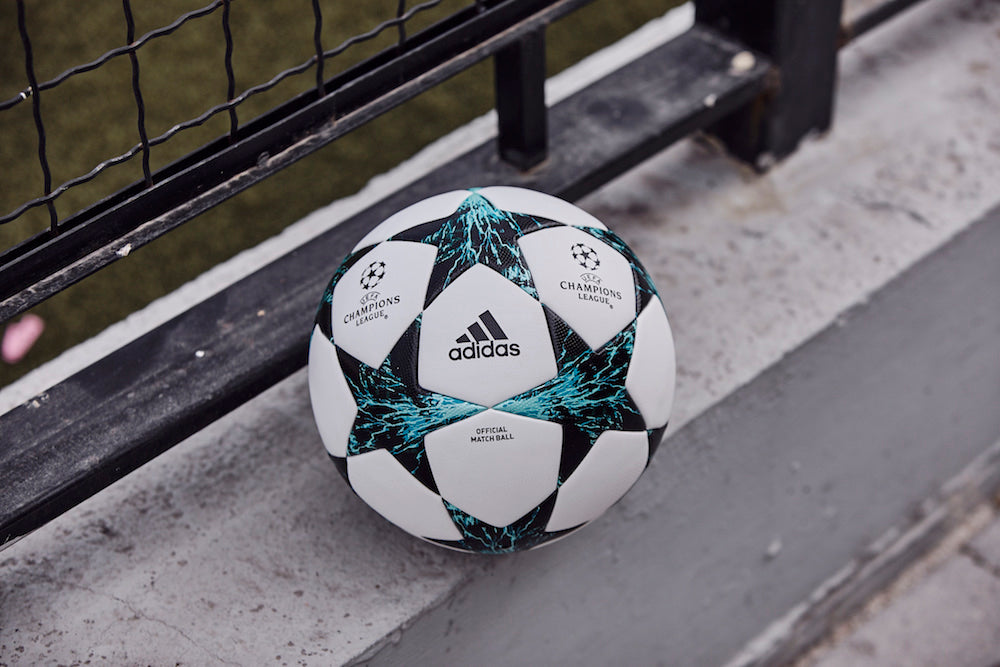 adidas-champions-league-ball-2017-18