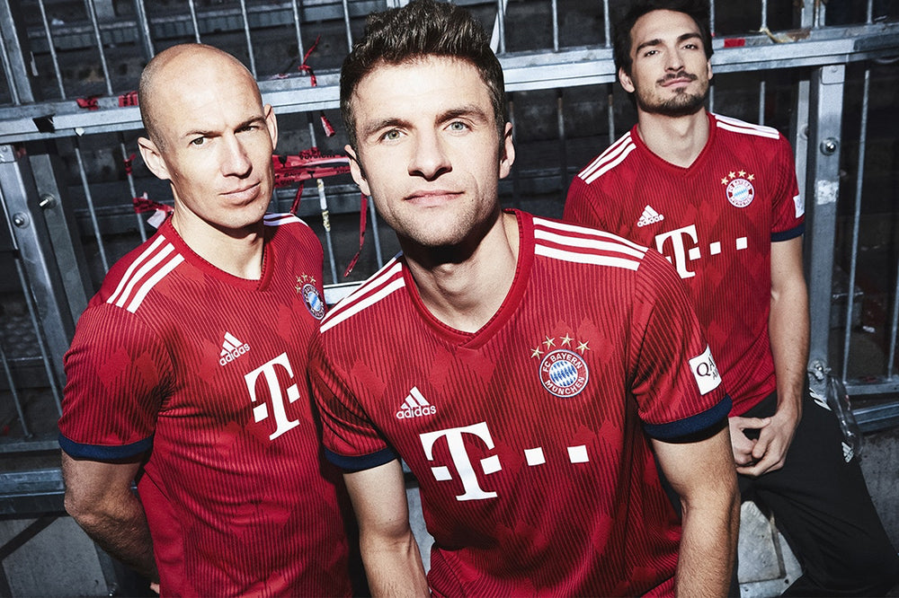 bayern-munich-home-jersey-2018-19