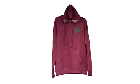 bumpy-pitch-away-hoodie-bordeaux