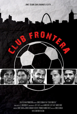 club-frontera-documentary