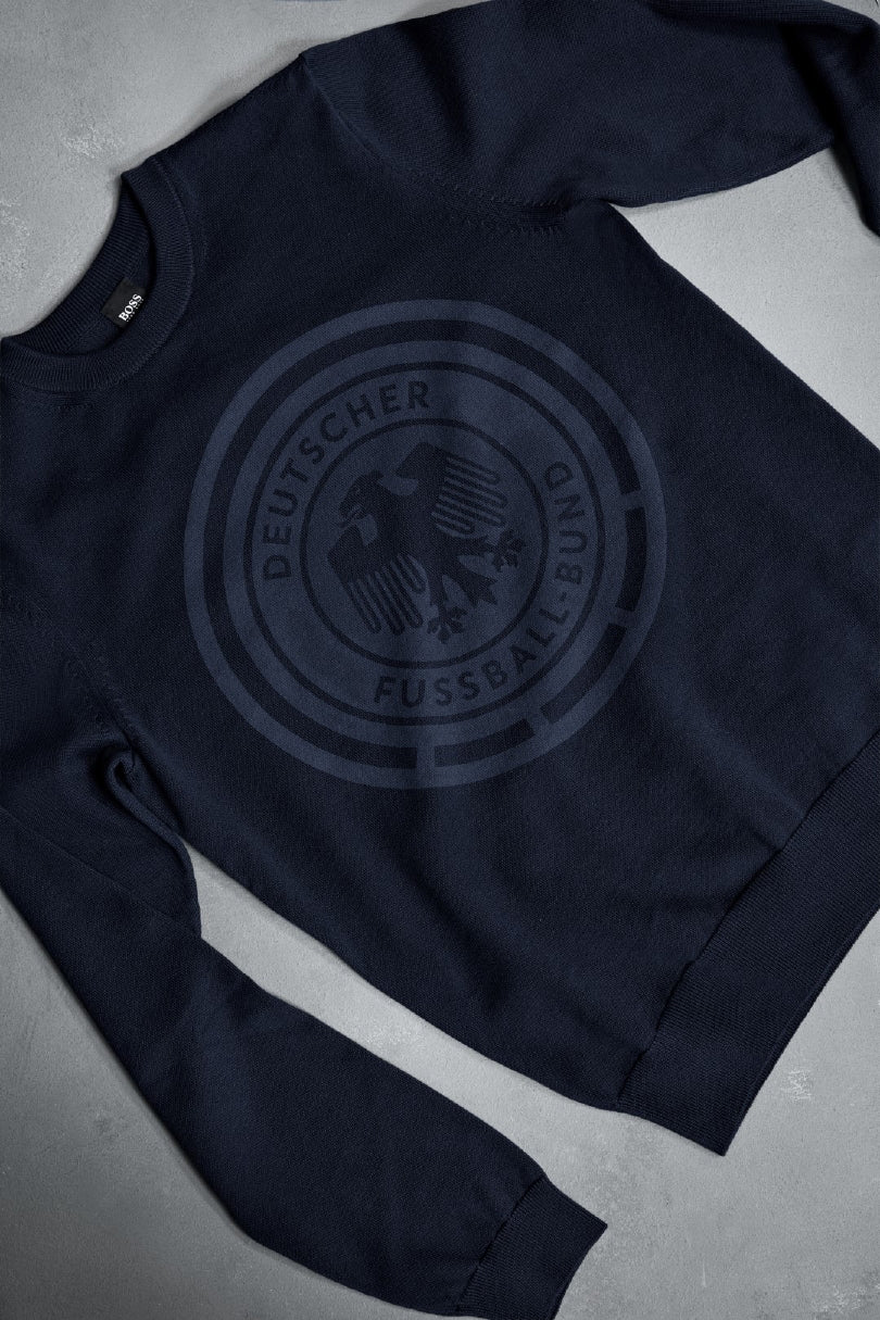 germany-hugo-boss-world-cup-collection-sweater