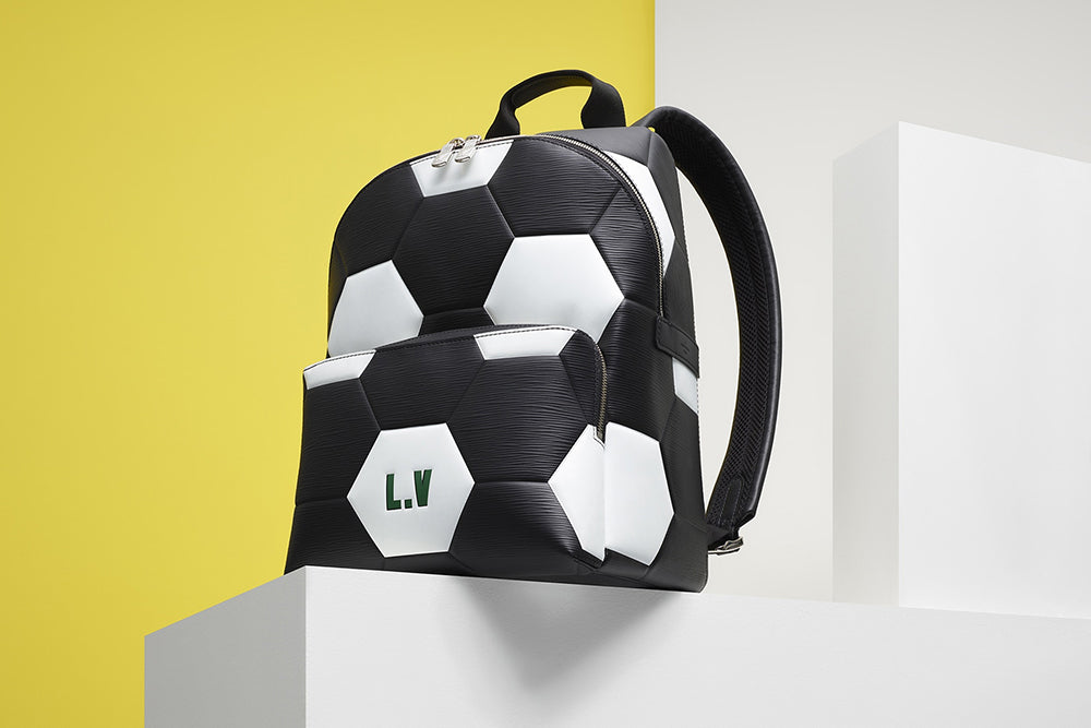 louis-vuitton-world-cup-collection-backpack