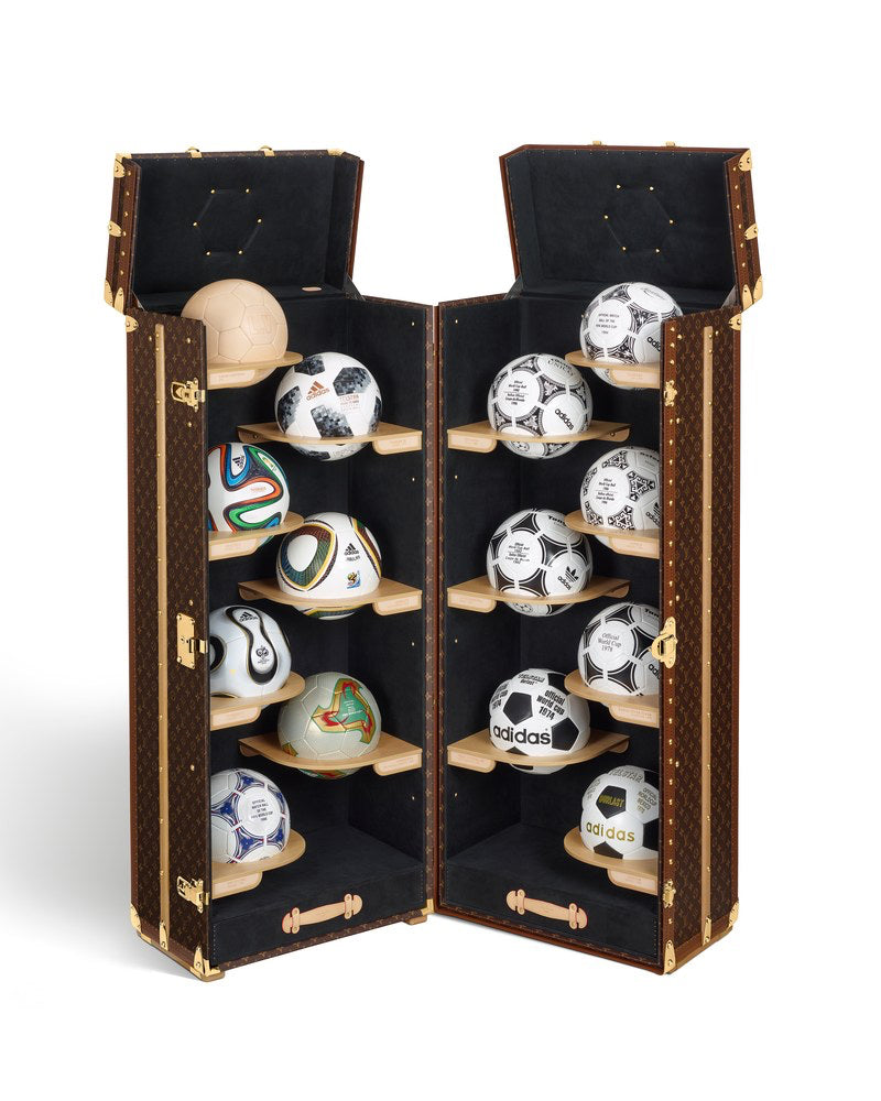 louis-vuitton-world-cup-case