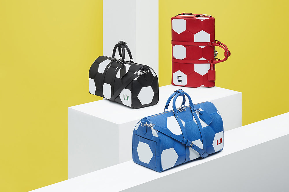 louis-vuitton-world-cup-collection-2