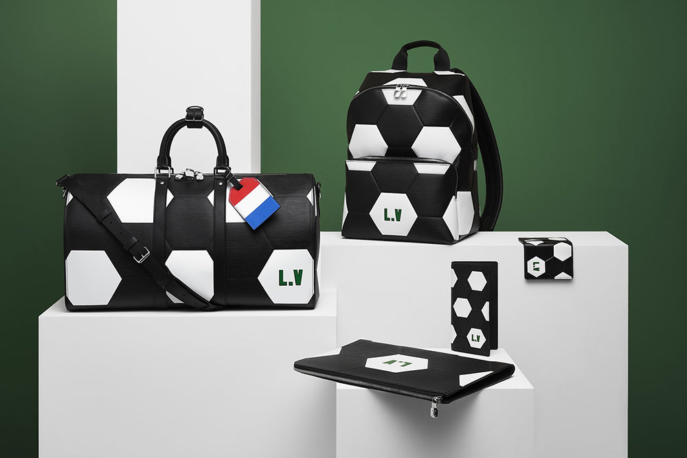 louis-vuitton-world-cup-collection