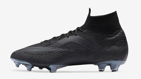 nike-20th-anniversary-what-the-mercurial