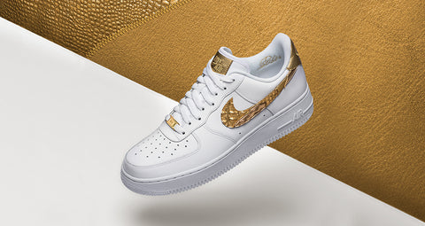 nike-cr7-air-force-1