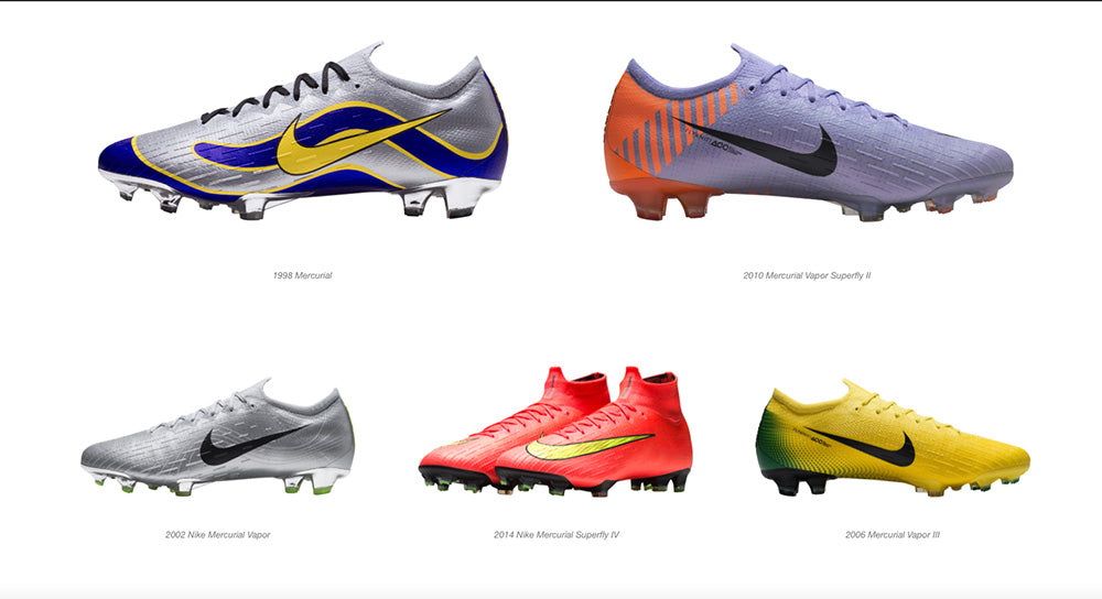 nike-mercurial- world-cup-boots
