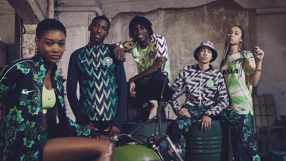 nigeria-world-cup-2018-nike