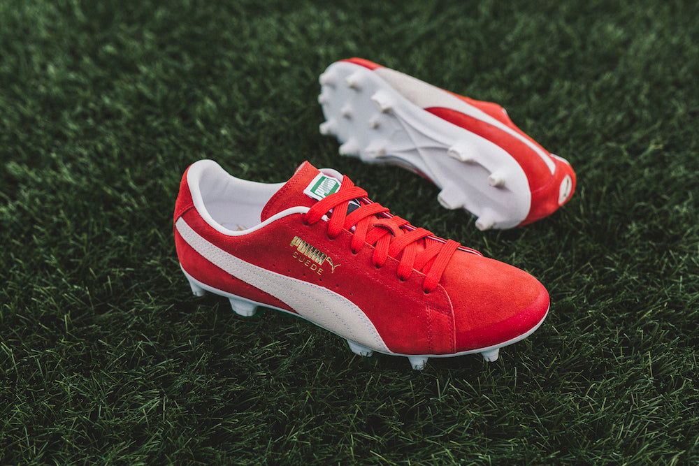 puma-future-5-suede-red-boots