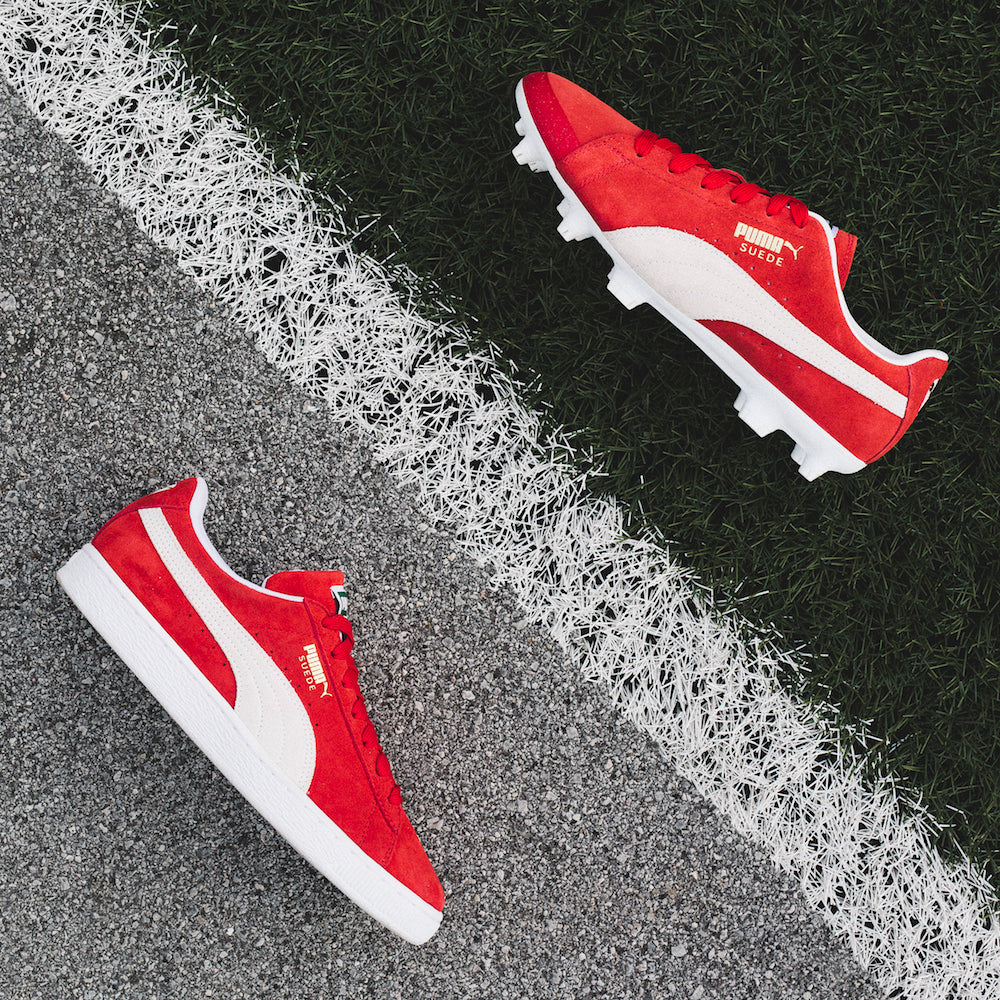 puma-FUTURE-Suede-50-Pack