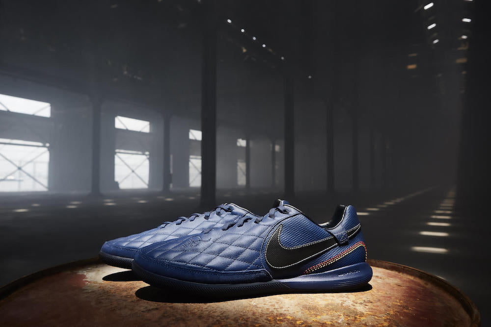 nike-ronaldinho-city-10R-pack
