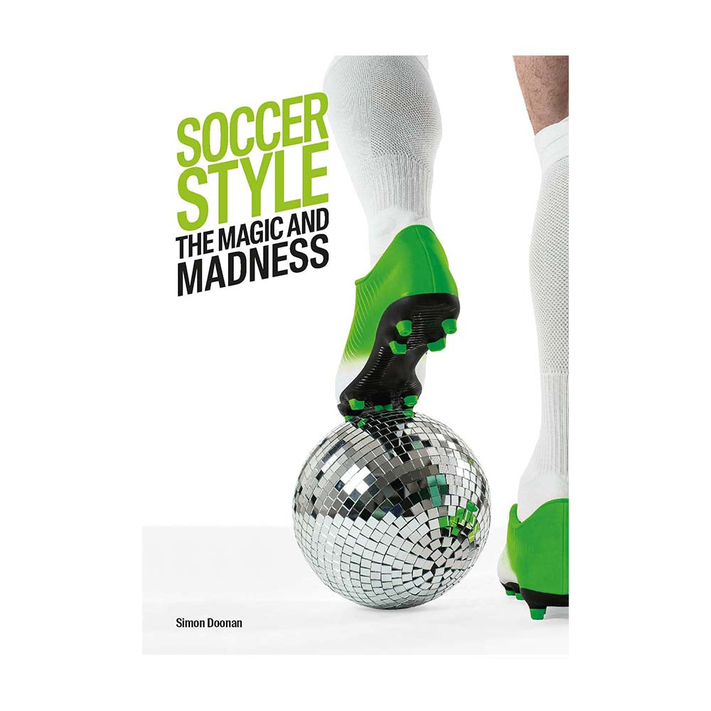 soccer-style-magic-madness-simon-doonan