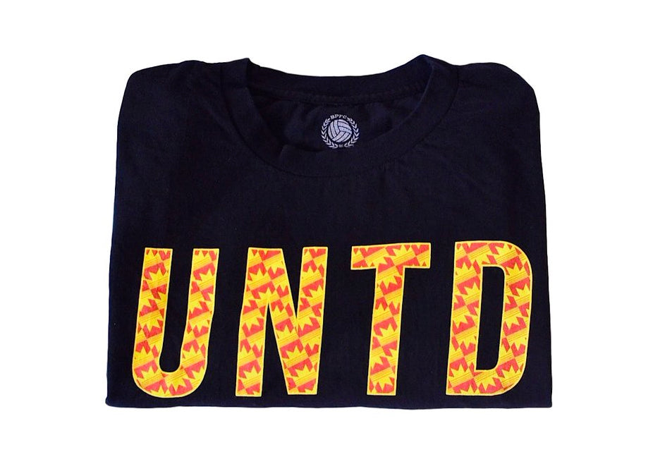 man-united-t-shirt