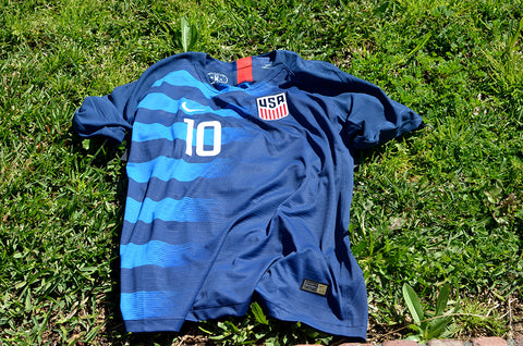 us-soccer-away-jersey-2018