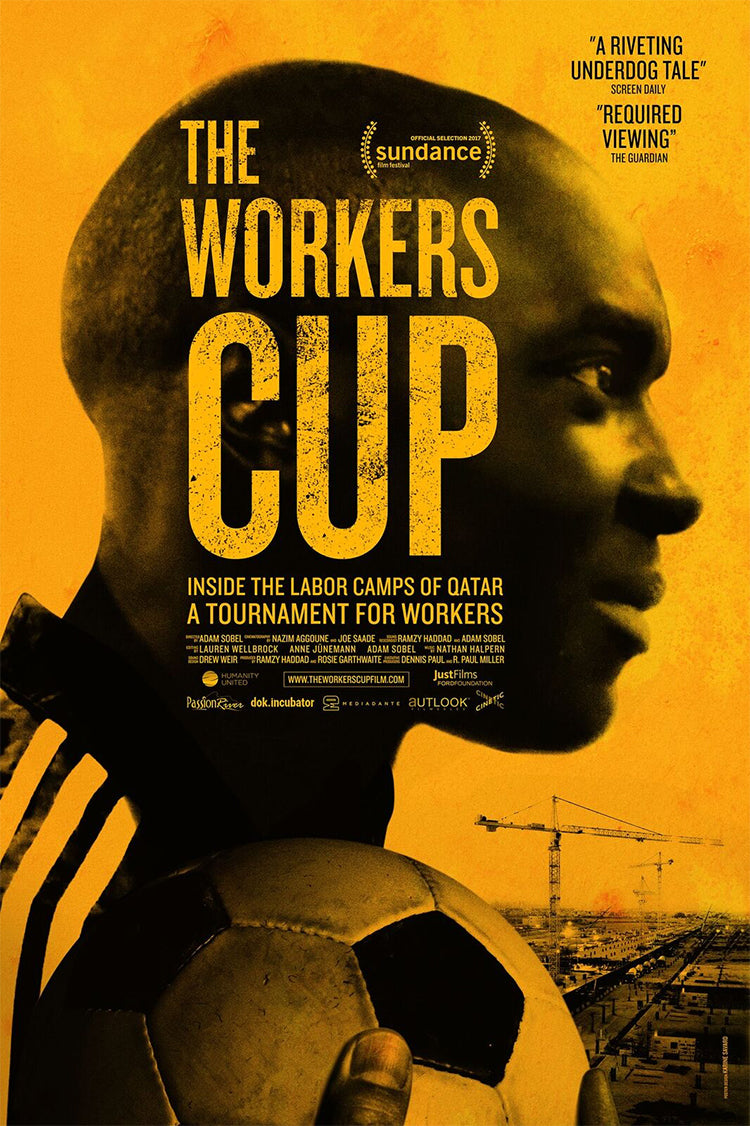 the-workers-cup