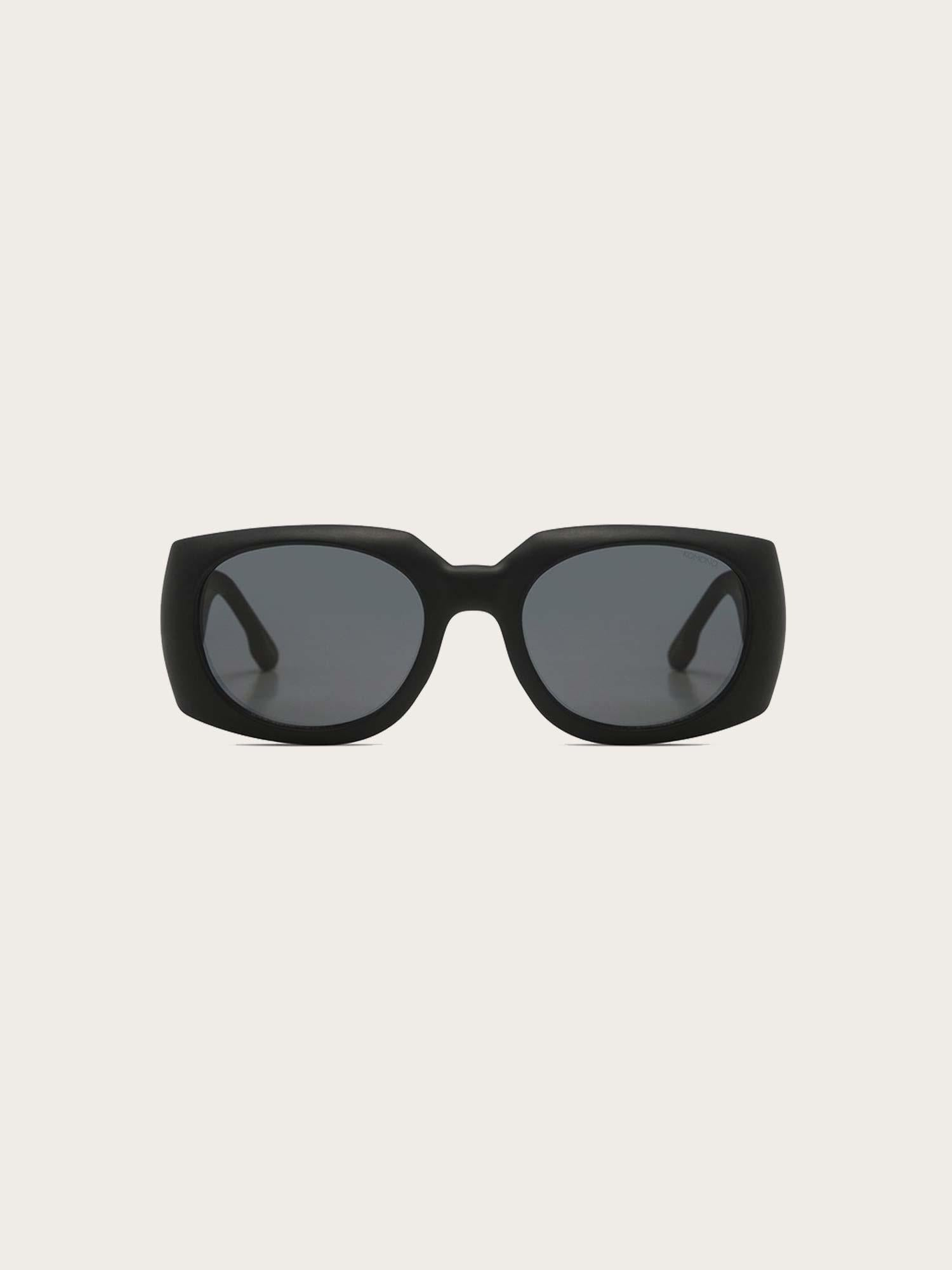 Pj Sunglasses Carbon