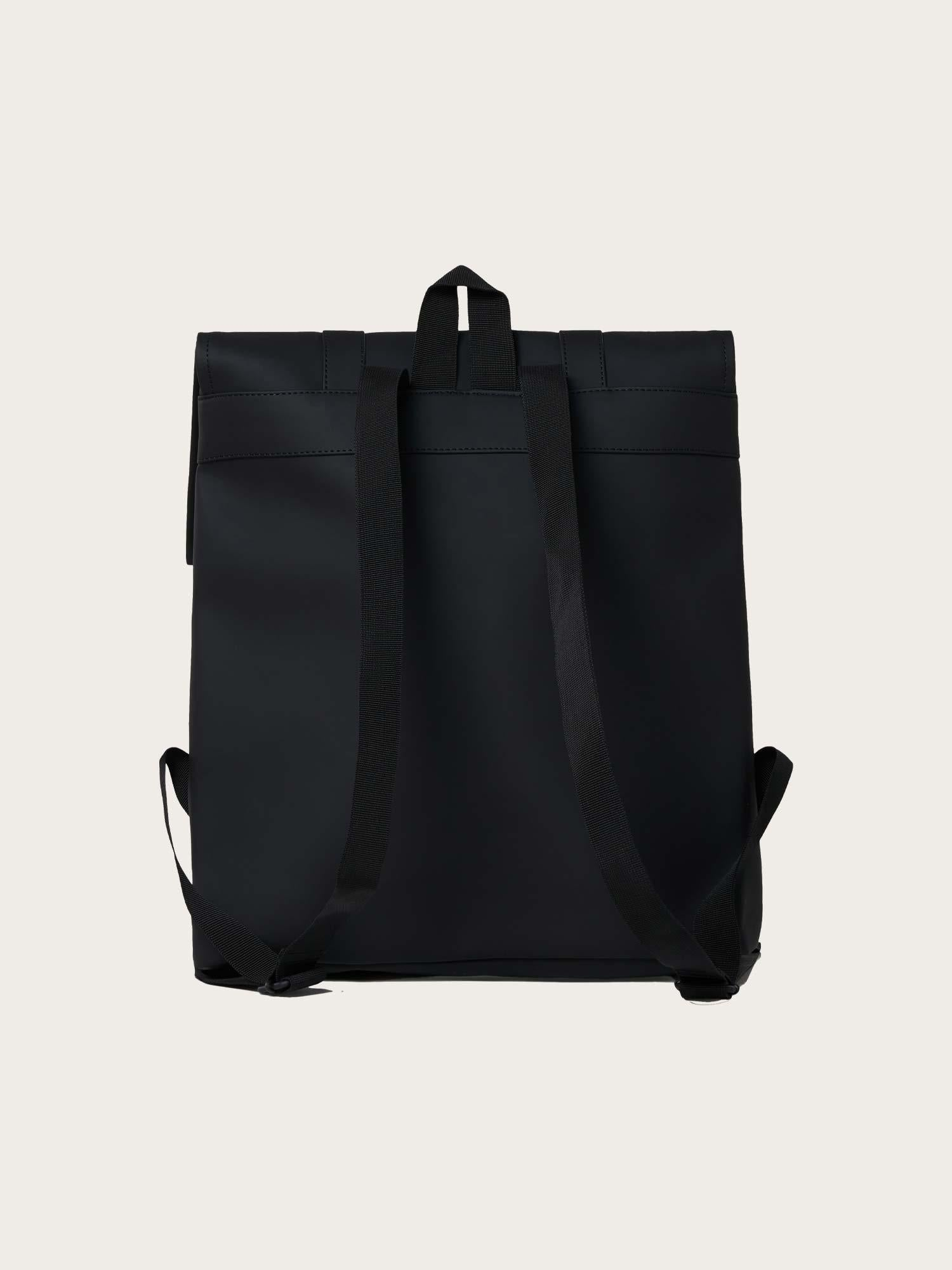 MSN Bag Mini Black
