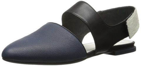 Camper Women's Isadora Closed Toe/ Slingback Mule 22561-002