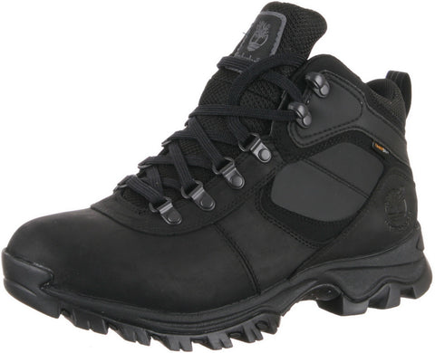 Timberland Earthkeepers Mt. Maddsen Mid Hiking Mens Boots 2731R