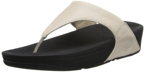 FitFlop Lulu Leather Womens Sandals 288-069
