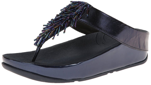 FitFlop Cha Cha Womens Sandals 336-128