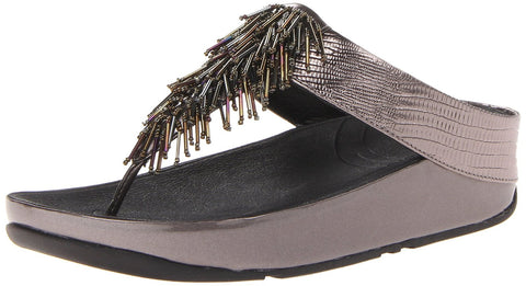 FitFlop Cha Cha Womens Sandals 336-289