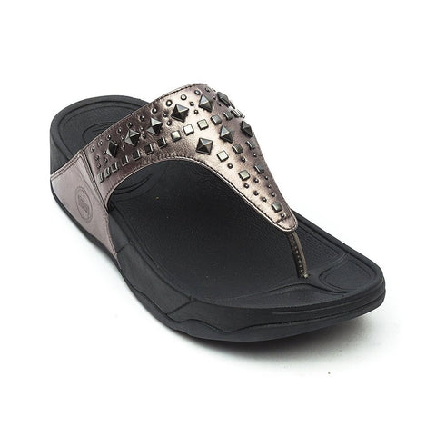 FitFlop Biker Chic Womens Sandals 474-054