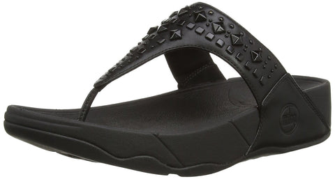 FitFlop Biker Chic Womens Sandals 474-090