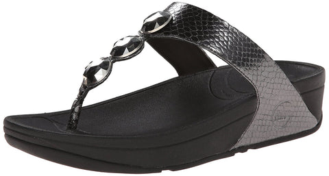 FitFlop Petra Womens Sandals 475-054