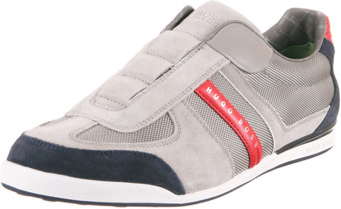 Hugo Boss Akeen I 10167169 01 Mens Sneakers 50247606-034
