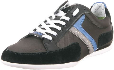 Hugo Boss Spacit 10167195 01 Mens Sneakers 50247632-021