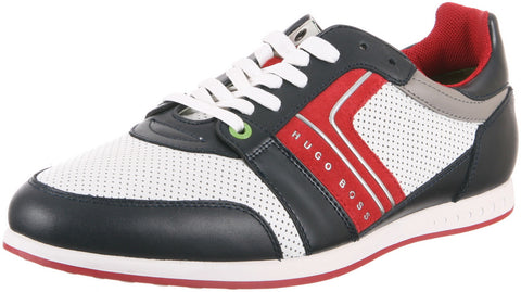 Hugo Boss Fast Utopia 10178510 01 Mens Sneakers 50279342-460