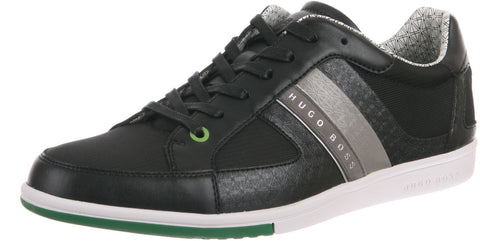 Hugo Boss Metro Digital 10180756 01 Mens Sneakers 50286011-001