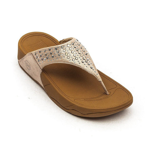 FitFlop Novy Womens Sandals 507-137