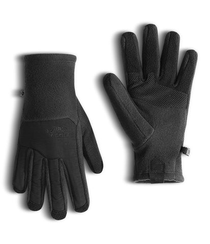 The North Face M DENALI ETIP GLOVE A6M1JK3