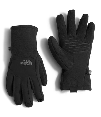 The North Face W DENALI ETIP GLOVE A6M2JK3