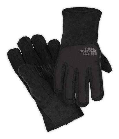 The North Face B DENALI ETIP GLOVE A6N7JK3