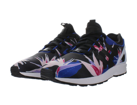 ADIDAS ZX FLUX NPS Mens Sneakers B34467