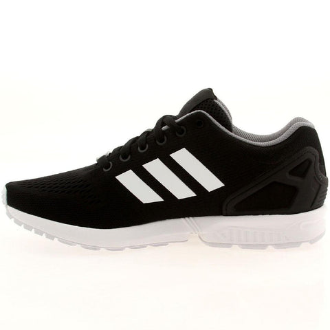 ADIDAS ZX FLUX Mens Sneakers B34510
