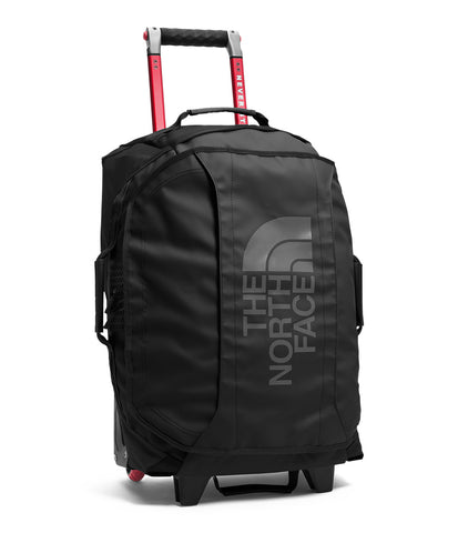 "The North Face ROLLING THUNDER 22"" C095JK3"