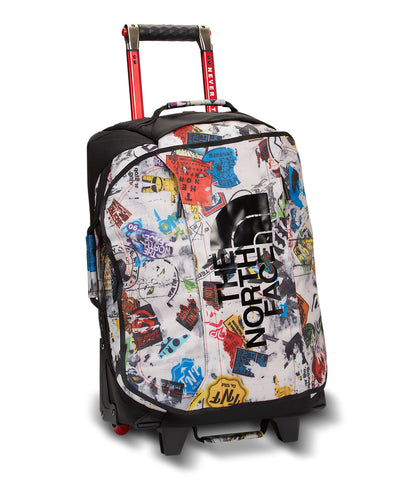 "The North Face ROLLING THUNDER 22"" C095XVA"
