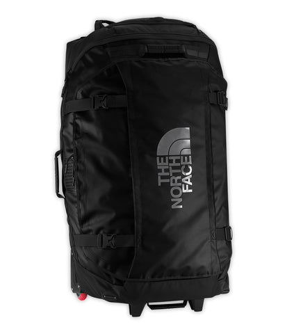 "The North Face ROLLING THUNDER 36"" C097JK3"