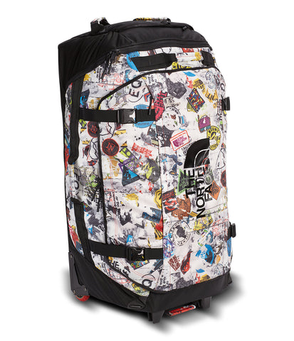 b4737c27b The North Face ROLLING THUNDER 36