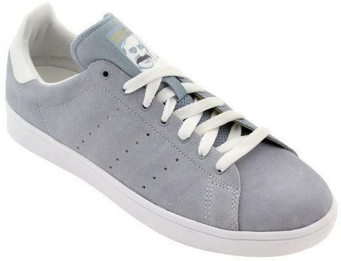 Adidas Stan Smith Mens Sneakers C76948