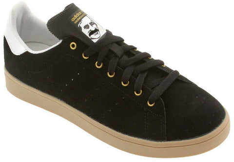 Adidas Stan Smith Mens Sneakers C76949