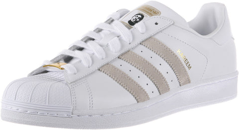 ADIDAS SUPERSTAR RT Mens Sneakers C77601