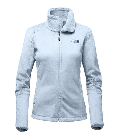The North Face womens OSITO 2 JACKET C782HBR
